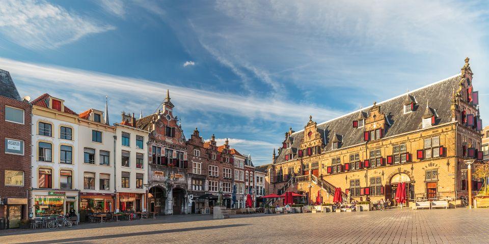 Nimega (Paesi Bassi)