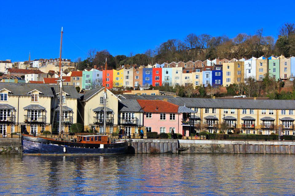 Bristol (Regno Unito)