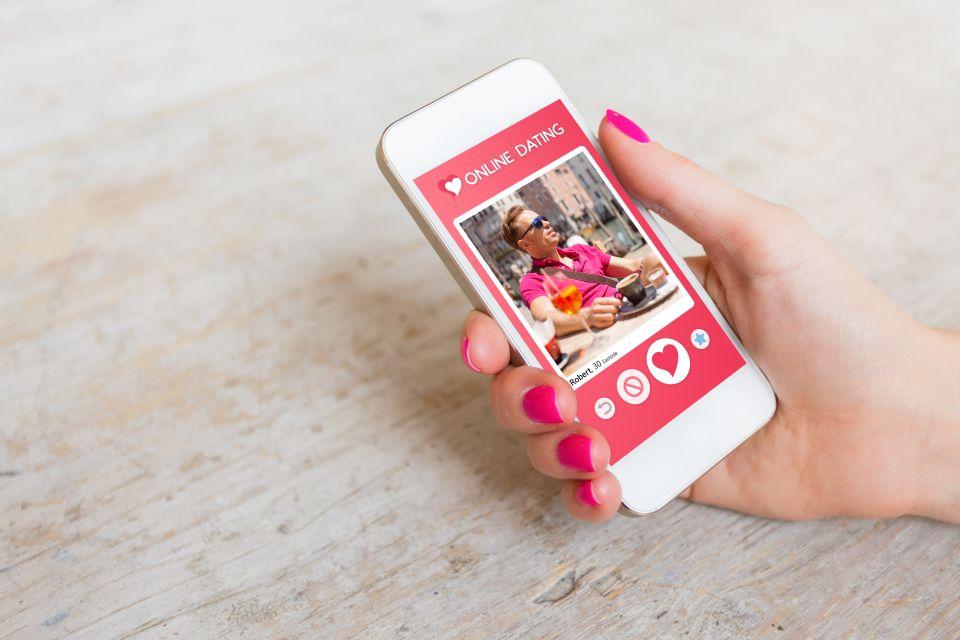 Gute dating-apps kanada