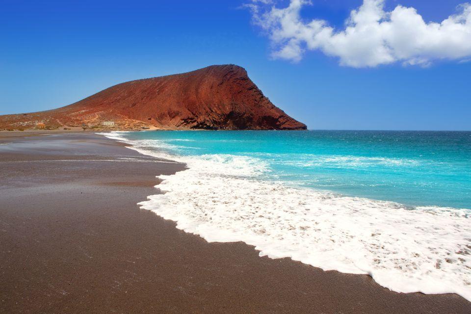 Profiter des plages préservées des Canaries (Espagne)