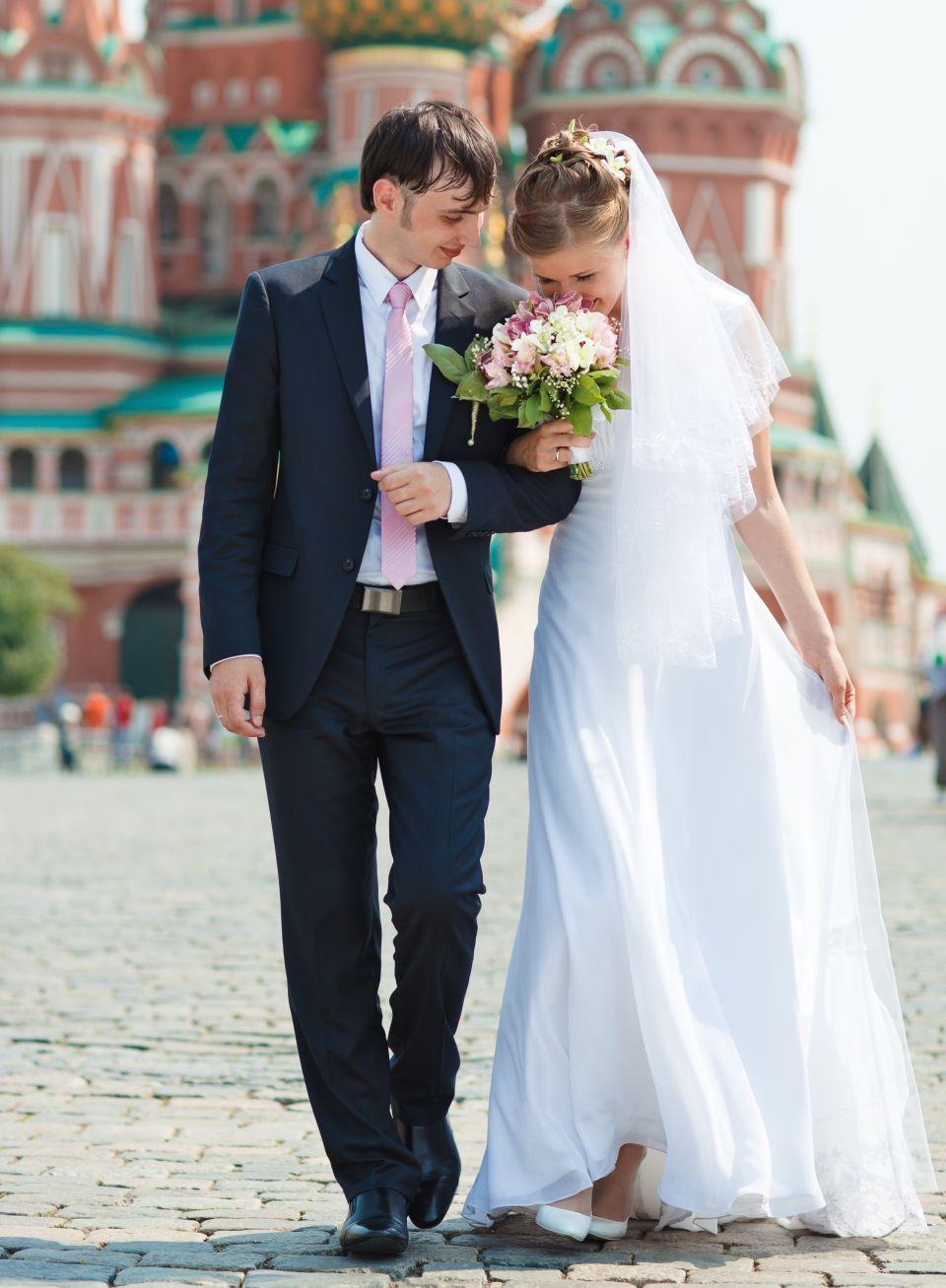 Russia/Ukraine