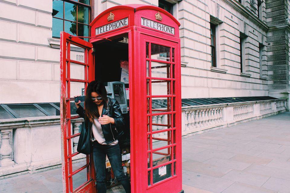 Foto Cabina Telefonica Di Londra : Telephone kiosk foto royalty free immagini immagini e archivi