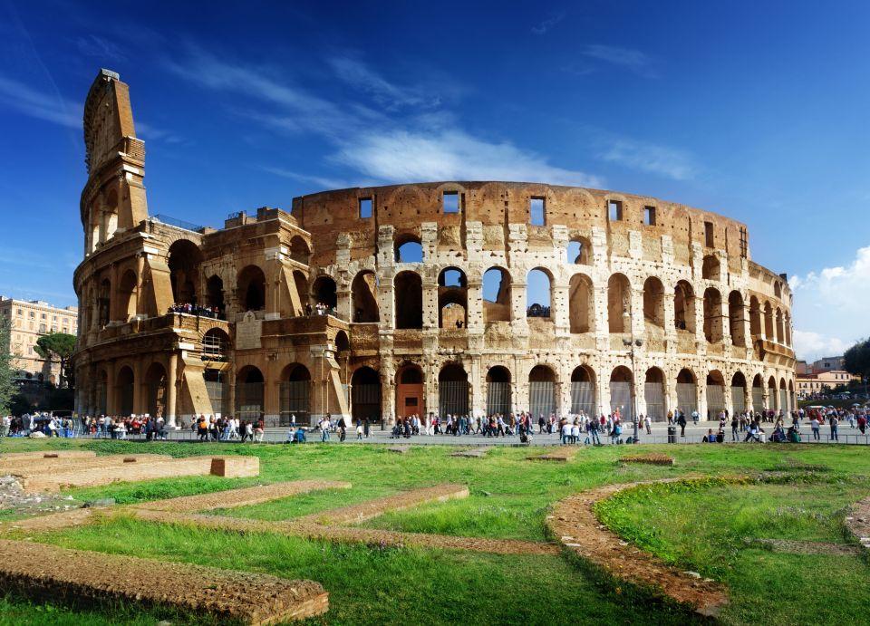 2. Italie