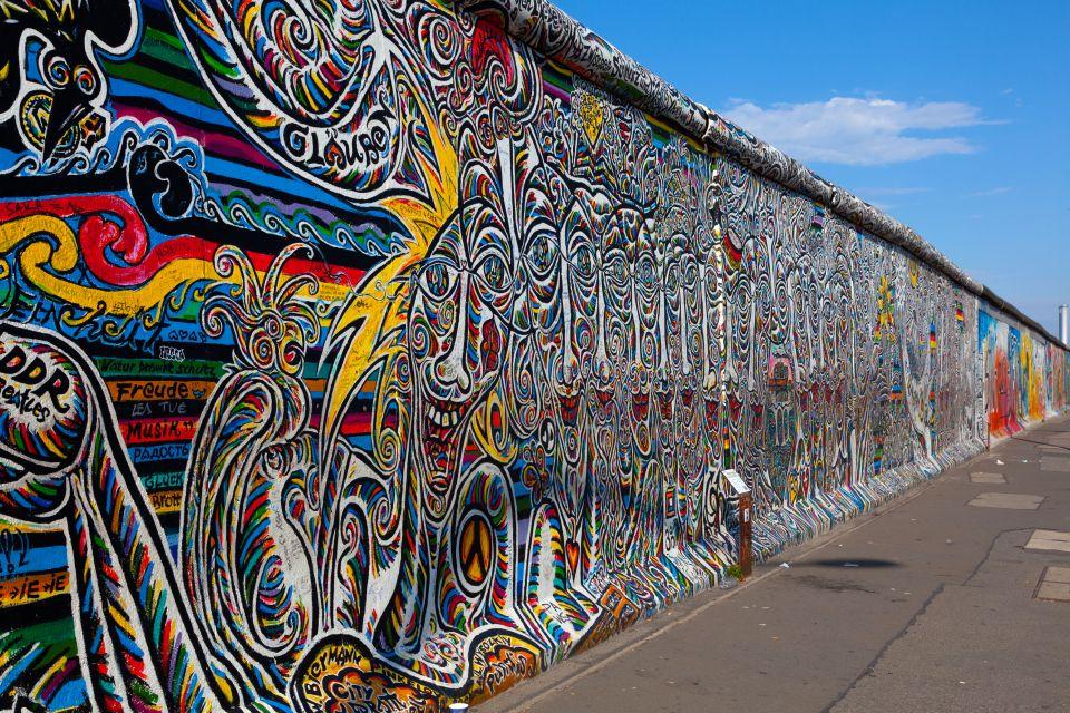 Hipster - Berlin, Germany