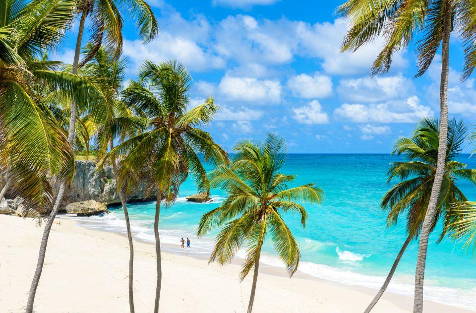 sites de rencontres à la Barbade gars athée datant fille chrétienne