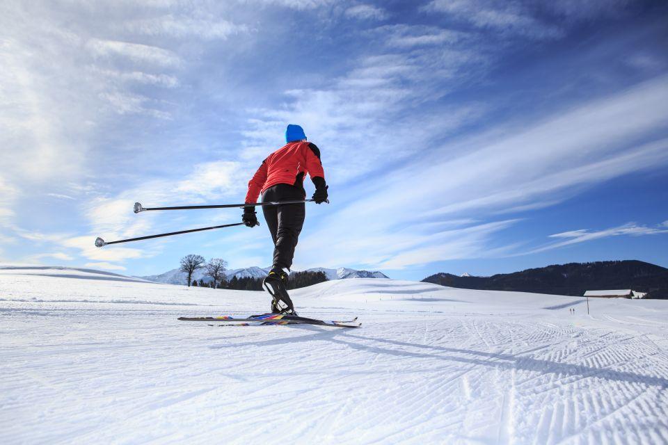 Killington Ski Resort