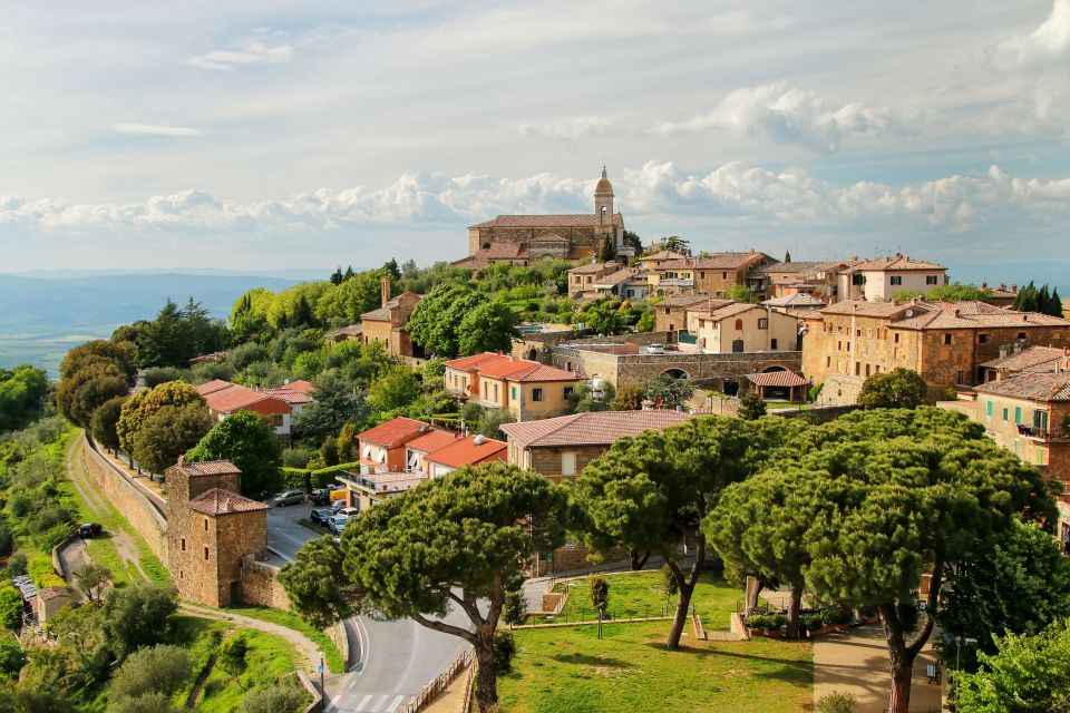 1-Montalcino.
