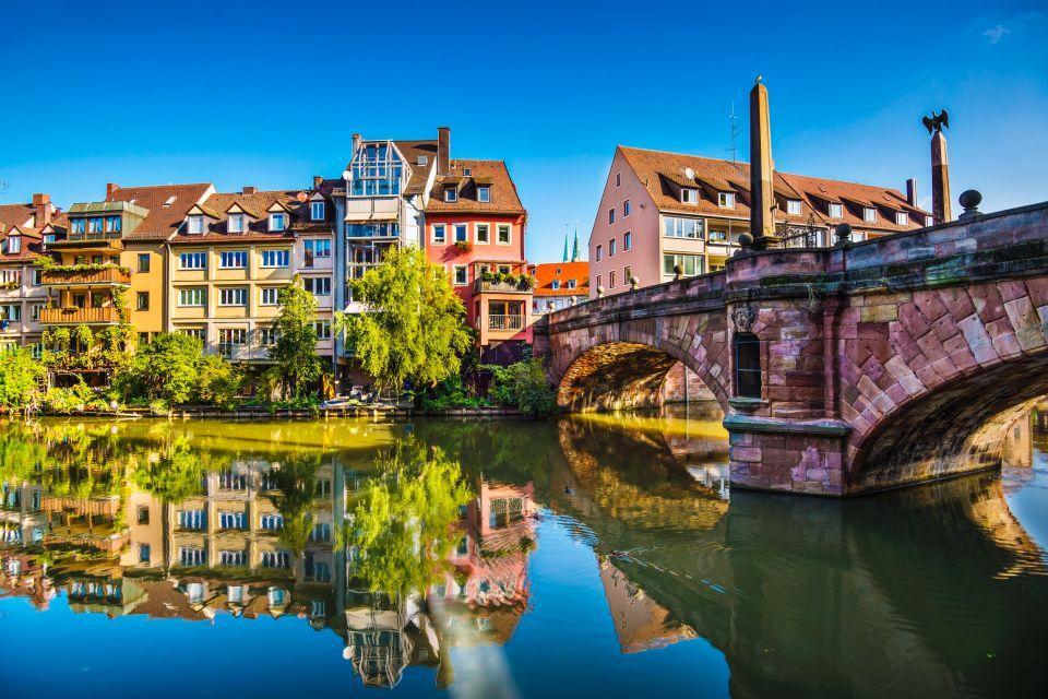 2. Alemania