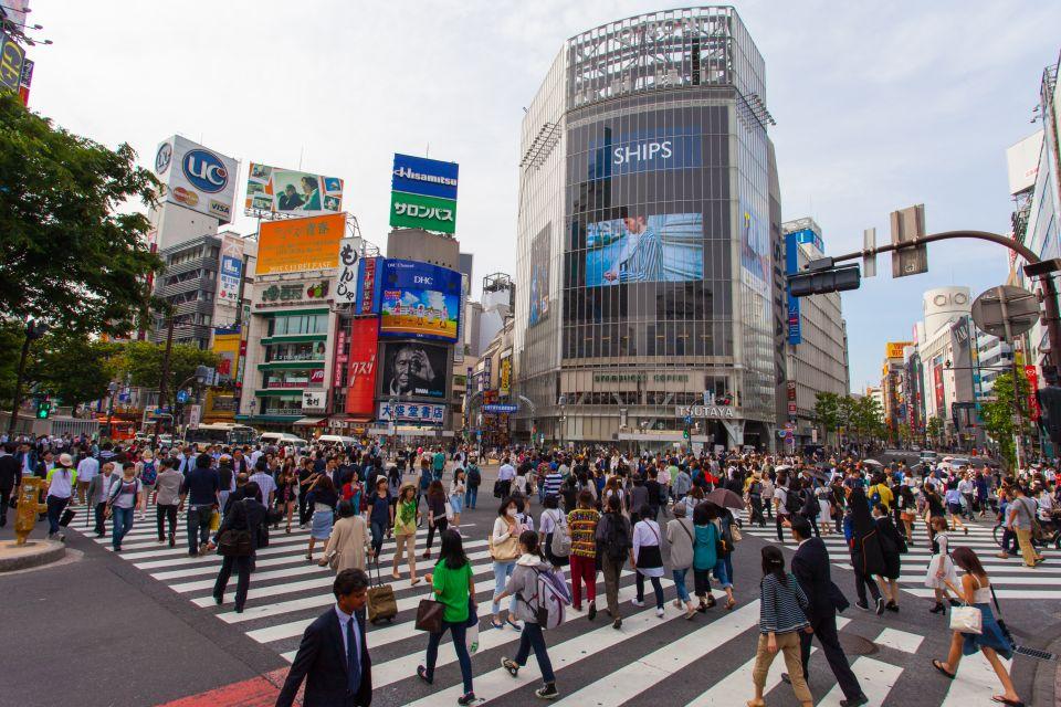 Apprendre les phrases clés japonaises