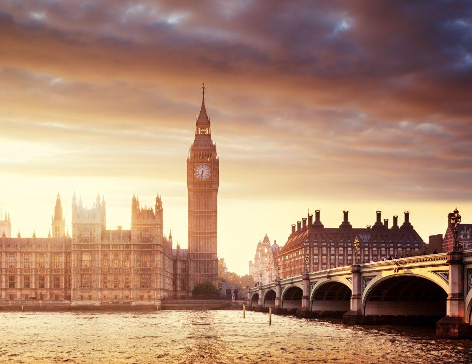 Top 10 Reiseziele Der Welt