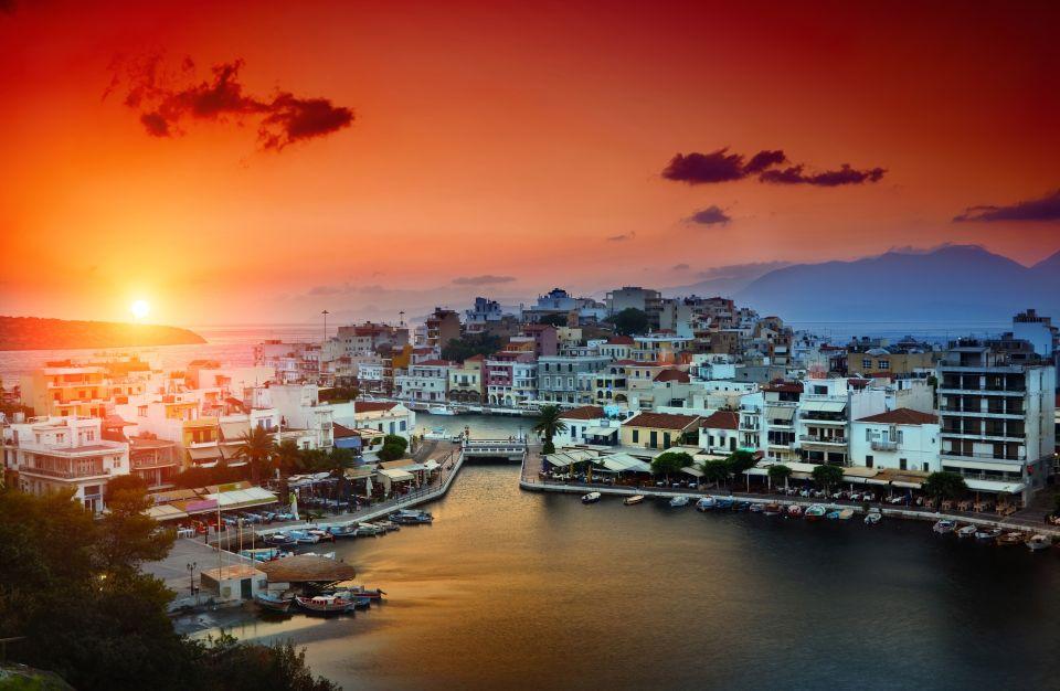 5. Kreta