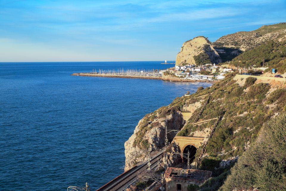 Renfe vuelve a lanzar sus trenes turísticos