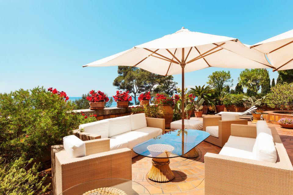 Nouvel Les plus belles terrasses d'hôtel du monde - Easyvoyage KZ-49