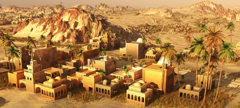 Jizan - Arabie Saoudite