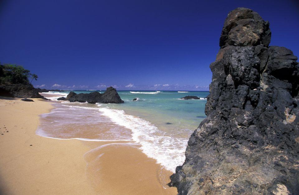 Comores - Afrique