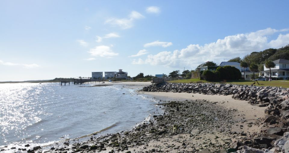 2. Southport