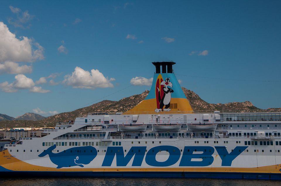 Sardegna: tassa di soggiorno diventa tassa di sbarco? - Easyviaggio