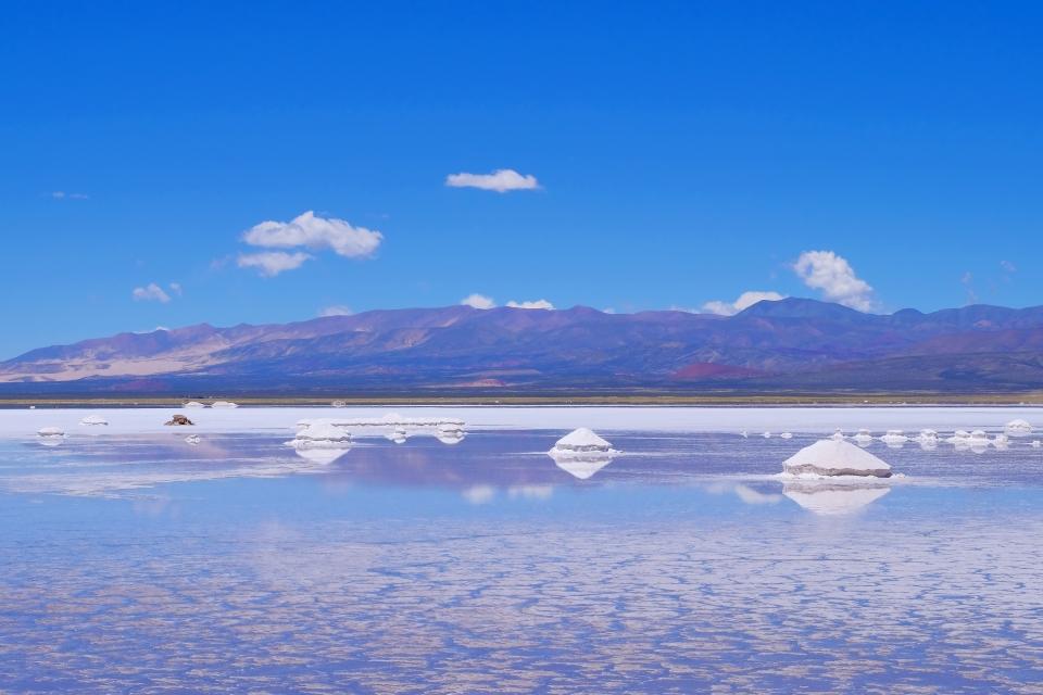 Grandes Salinas (Argentina)