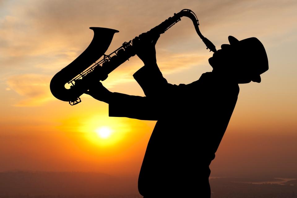 Cuna del Jazz