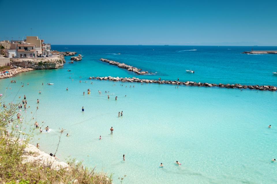 Otranto (Apulien)
