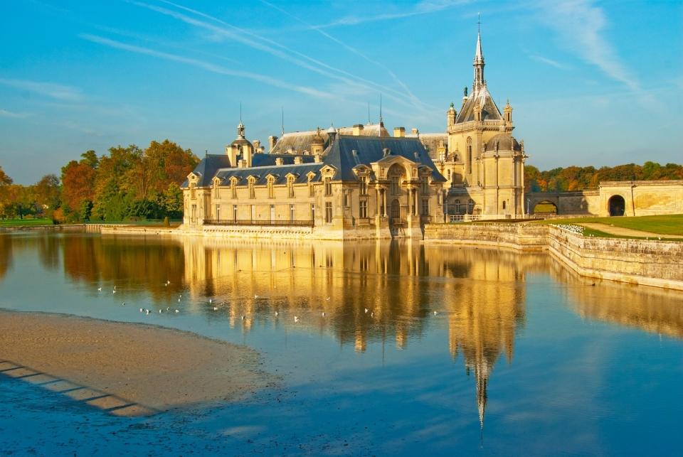 Hauts-de-France :
