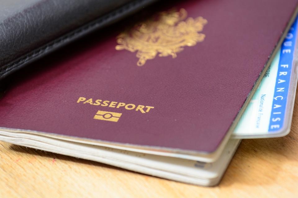 2. Se munir d'un visa, ou pas ?