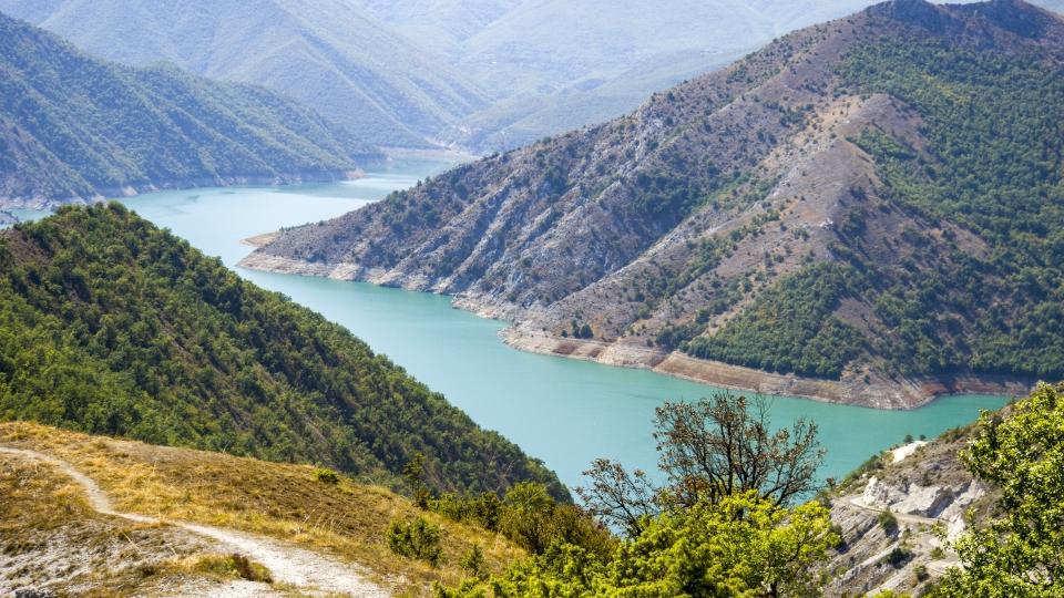 3. Nordmazedonien