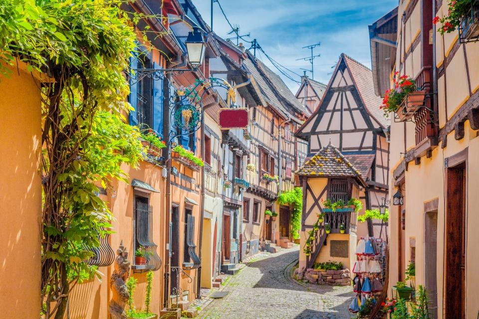 3.Estrasburgo