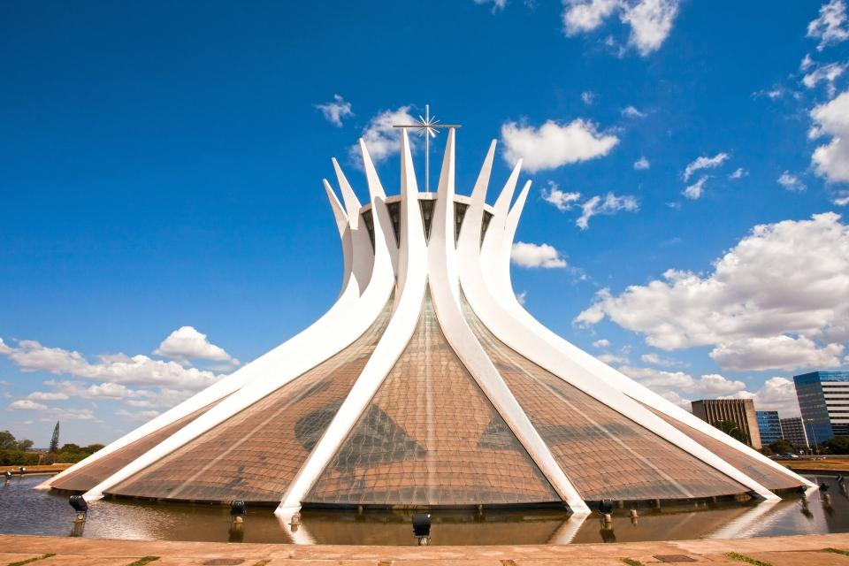 Brasilia, Brasil