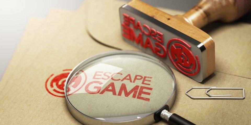 London's best escape rooms