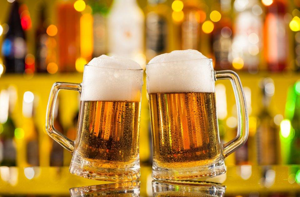 Top 9 delle migliori città della birra del mondo