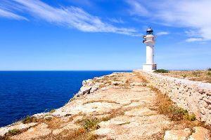 Formentera , Espagne
