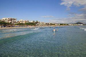 Majorque , La côte Nord , Majorque, la côte nord , Espagne