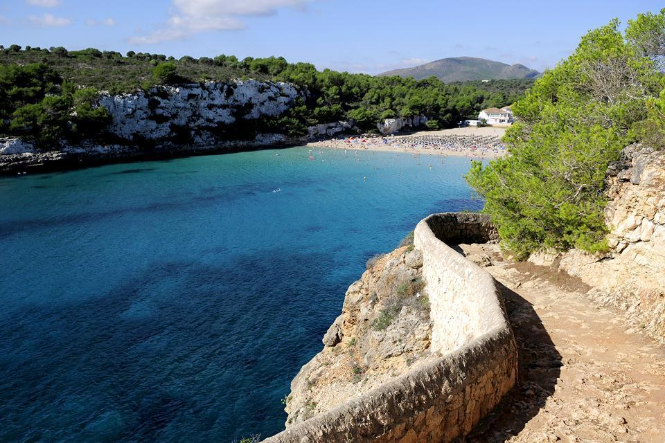 Majorca , The East coast , Majorca , the east coast , Spain