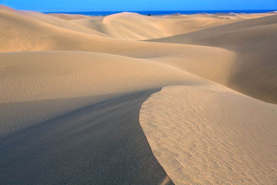 Dunes de maspalomas grande canarie espagne 13 5