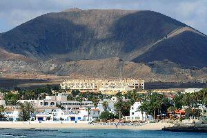 Tenerife playa de las am ricas canarias espa a - Office tourisme lanzarote ...