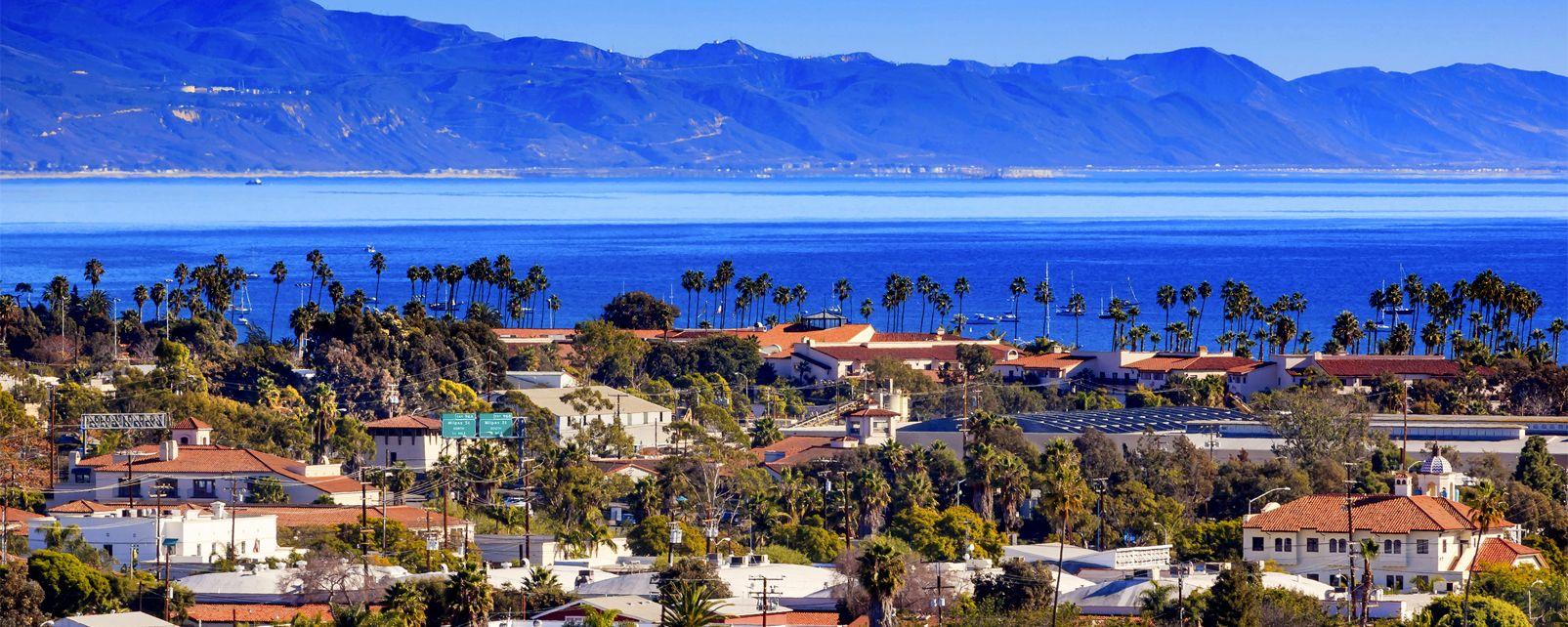 La Pacific Coast Highway n°1 , La Pacific Coast Highway n° 1 , Estados Unidos