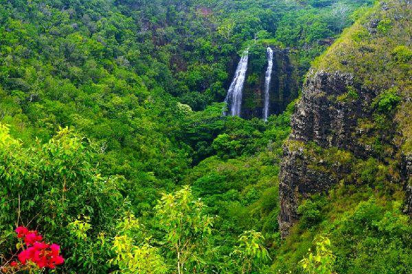 Princeville (Kauai) , United States of America