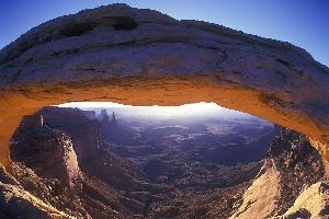 Utah , Coyote Buttes North? Utah , United States of America