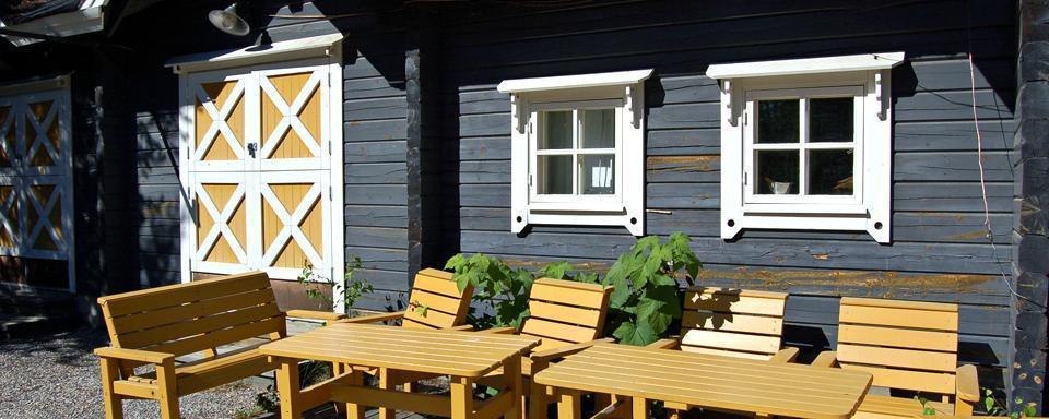 zeitgen ssisches m beldesign finnland. Black Bedroom Furniture Sets. Home Design Ideas