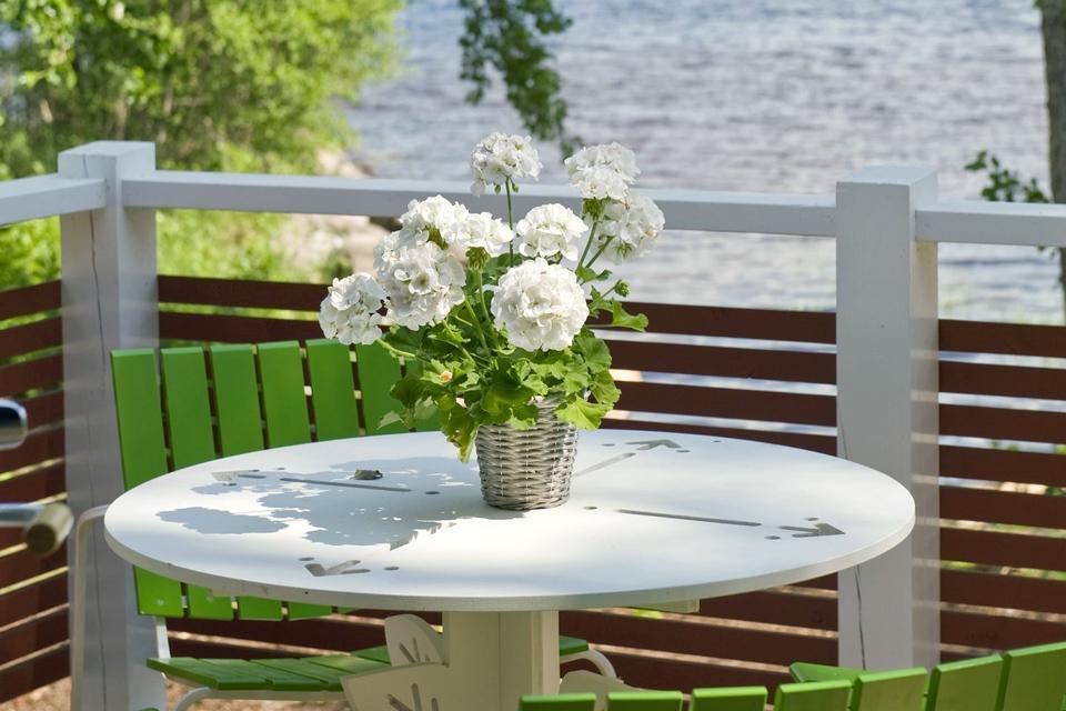 El mobiliario contempor neo finlandia for Go mobiliario contemporaneo