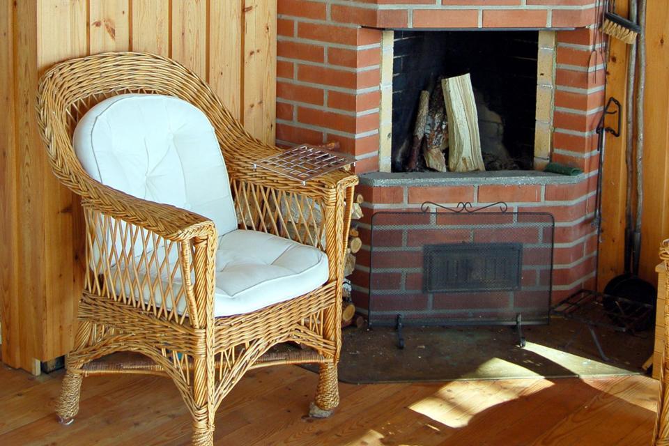El mobiliario contempor neo finlandia for Mobiliario contemporaneo