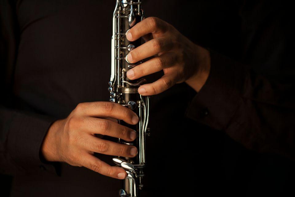 , La musica, Le arti e la cultura, Guadalupa