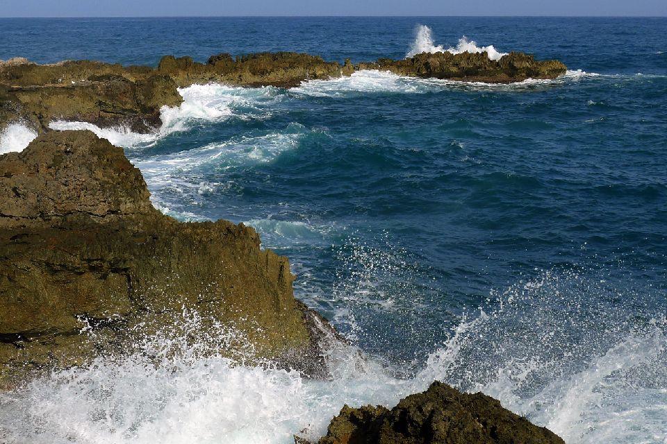 Jacmel , Haïti