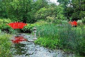 Salisbury Wilton House , United Kingdom