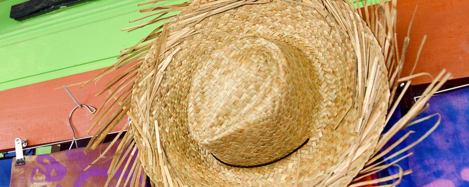 Les arts et la culture, artisanat, iles, cook, pacifique, polynésie