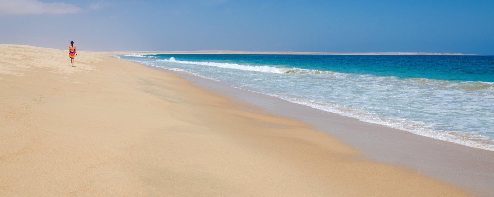 El litoral, Las playas, Las costas, Angola
