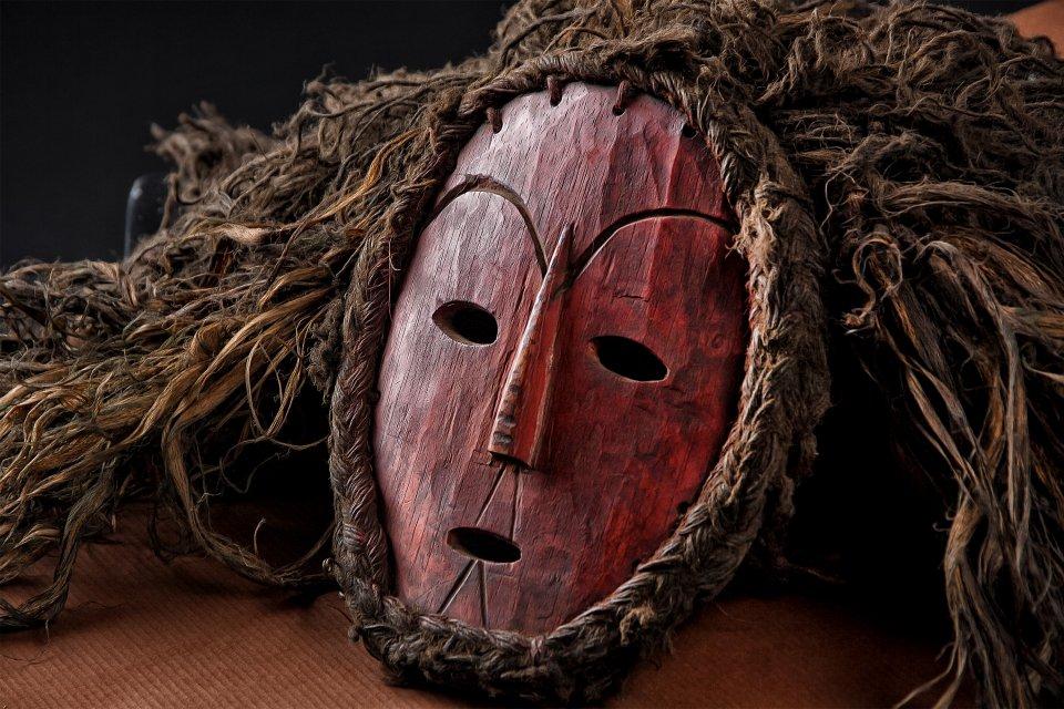 Chokwe art, Tchokwe art, Arts and culture, Angola