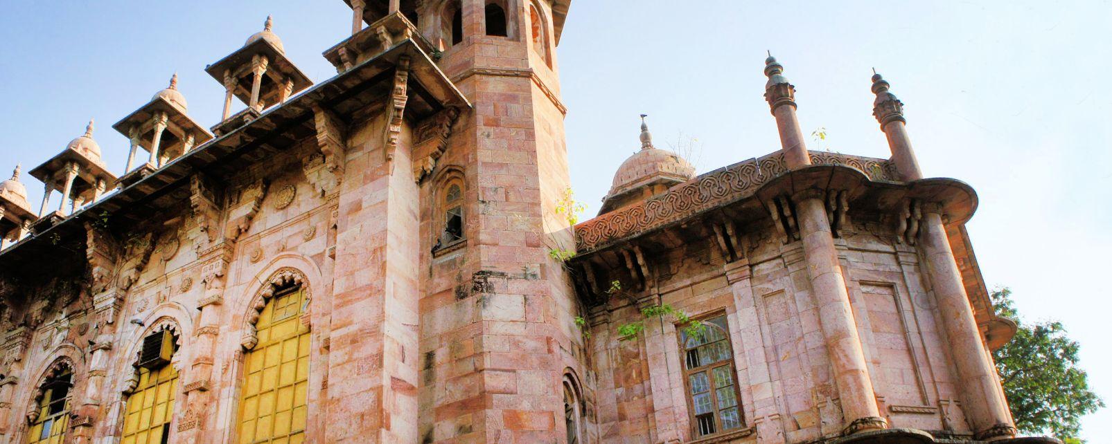 Les musées de Chennai , Le musée de Chennai , Inde