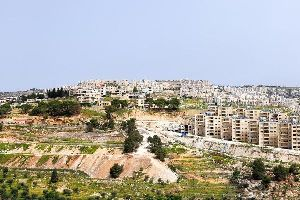Bethlehem , Bethlehem, Israel , Israel